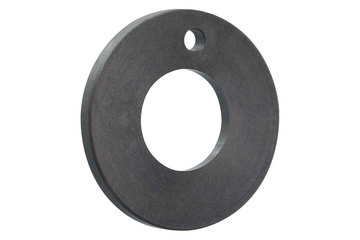 iglidur® GLW, thrust washer, mm