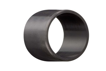 iglidur® Q, sleeve bearing, mm