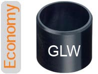 Product information - iglidur® GLW