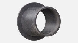 iglidur® H370 plain bearings