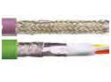 ... chainflex® M ... CAN Bus + Profinet cables...